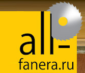 All-fanera
