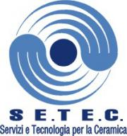 SE.TE.C GROUP