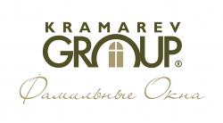 Kramarev Group (Найс Маркет)
