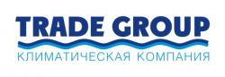 Trade Group
