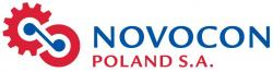 Novocon Poland S.A.