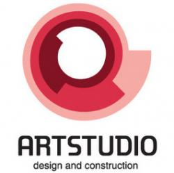 Art Studio Design & Construction