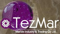 TezMar Marble Industry Ltd