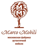 Marco mobili