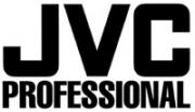 JVC Professional Products GMBH