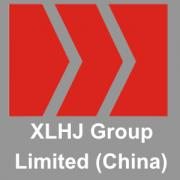 XLHJ Group Limited (China)