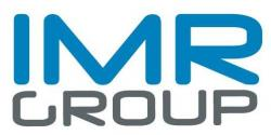 IMR-Group