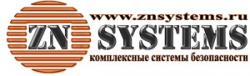 ZN Systems