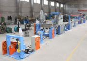 Xinming Cable Machinery Industry Co., Ltd.