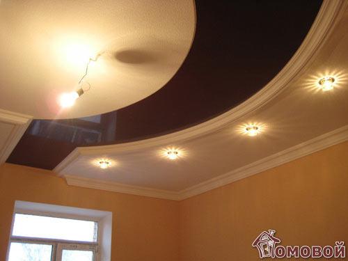 abaissement plafond caf cout renovation oise entreprise. Black Bedroom Furniture Sets. Home Design Ideas