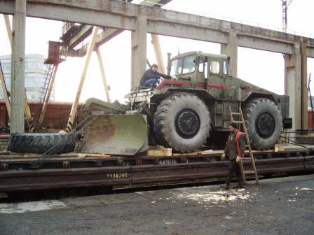 Схемы погрузки на жд транспорте: http://fifttens.appspot.com/shemy-pogruzki-na-zhd-transporte.html