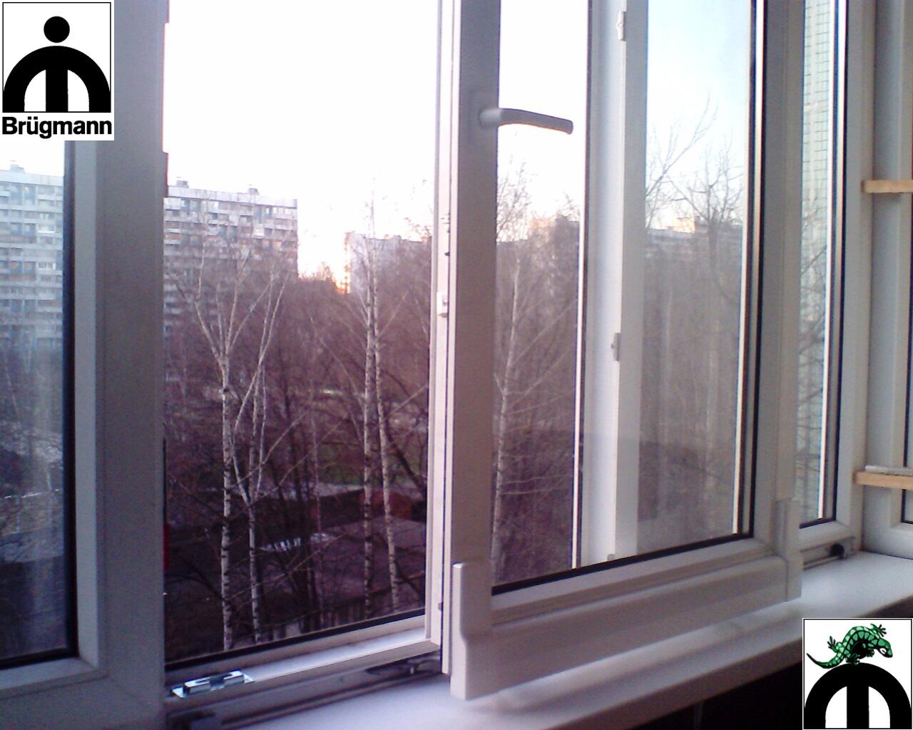 Сдвижное теплое окно, пластиковые окна стройтал.ru - строите.