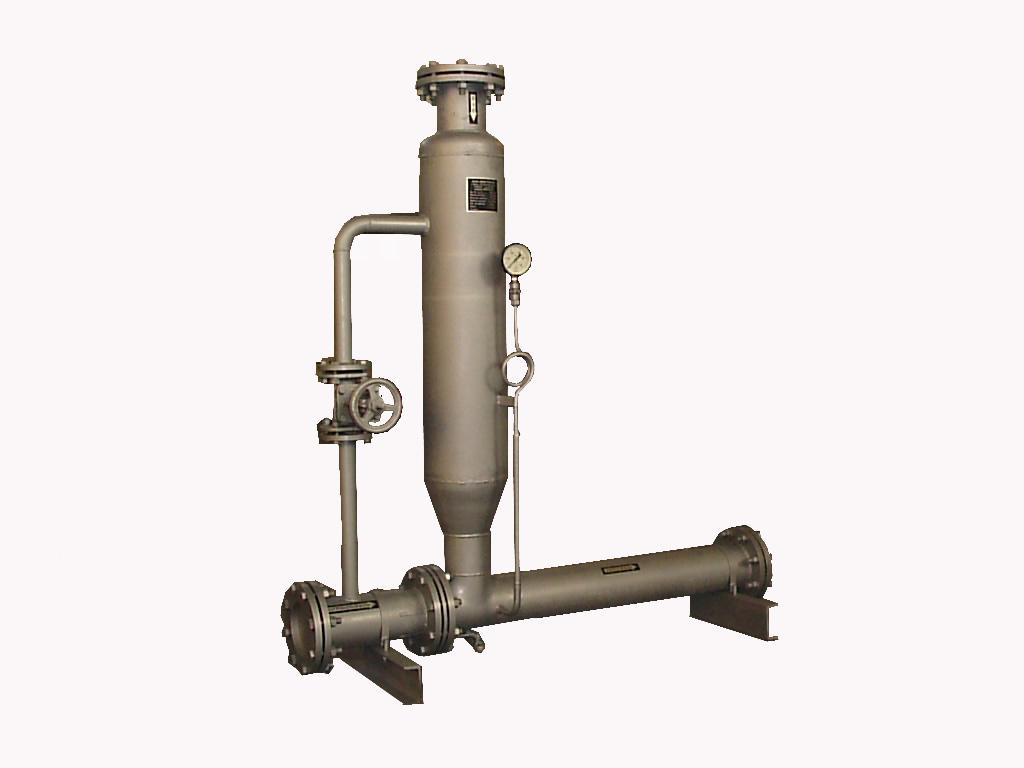 пароводяные трубчатые теплообменники для отопления
