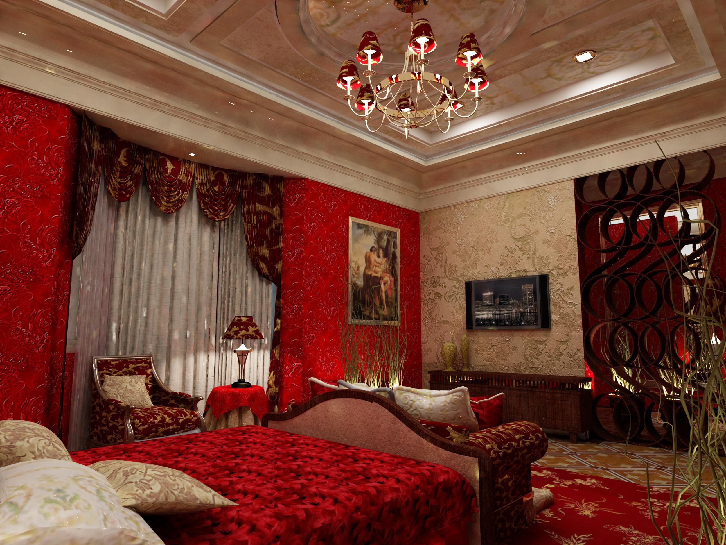 Hose dizain joy studio design gallery best design - Home dizain interior ...