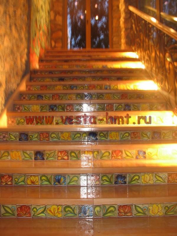 http://www.stroytal.ru/data/photos/3572/033f_41.jpg
