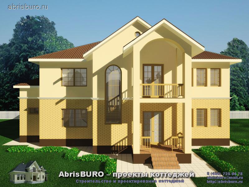 И интерьеров домов коттеджей квартир