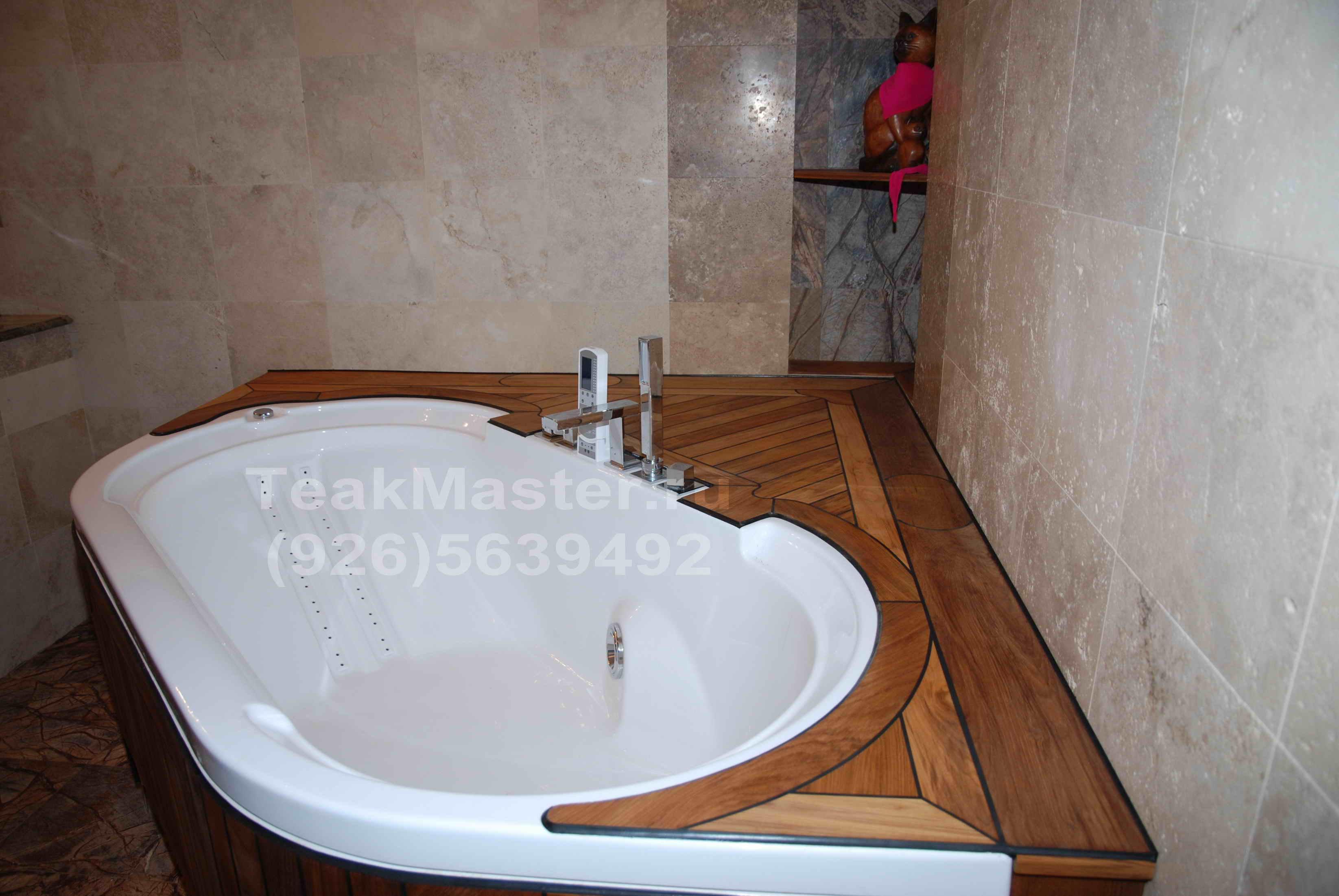 Сестра в туалете фото 12 фотография