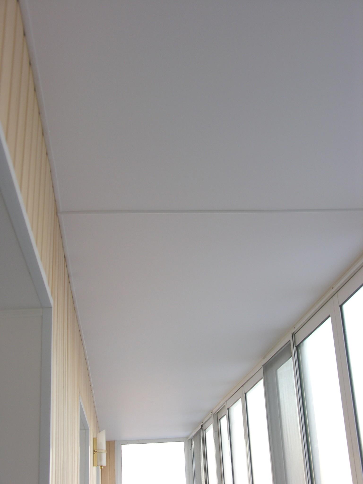 Peinture architecte dulux valentine plafond cout travaux maison lot soci t - Peinture architecte dulux ...