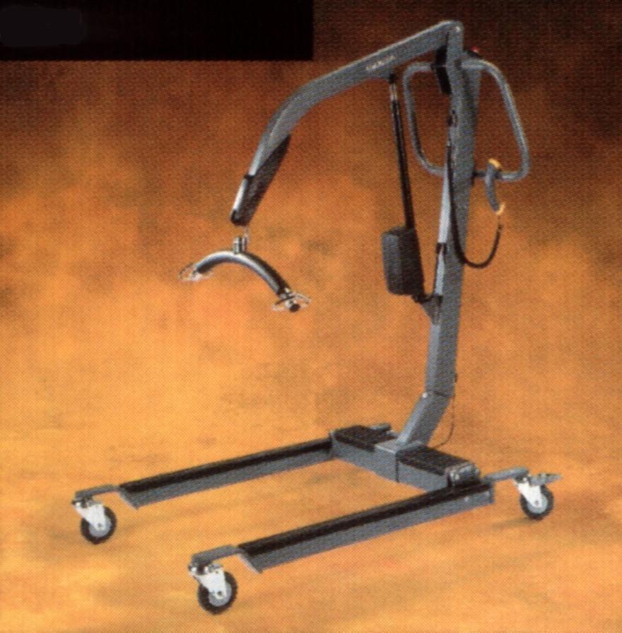 Приспособление для передвижения мебели своими руками 53