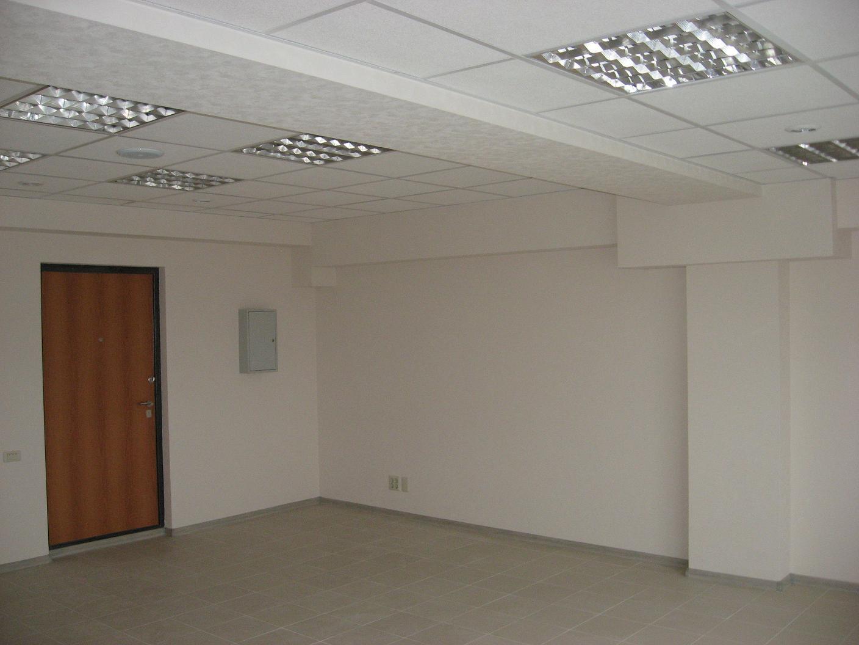 Ремонт и строительство. отделка офиса под ключ