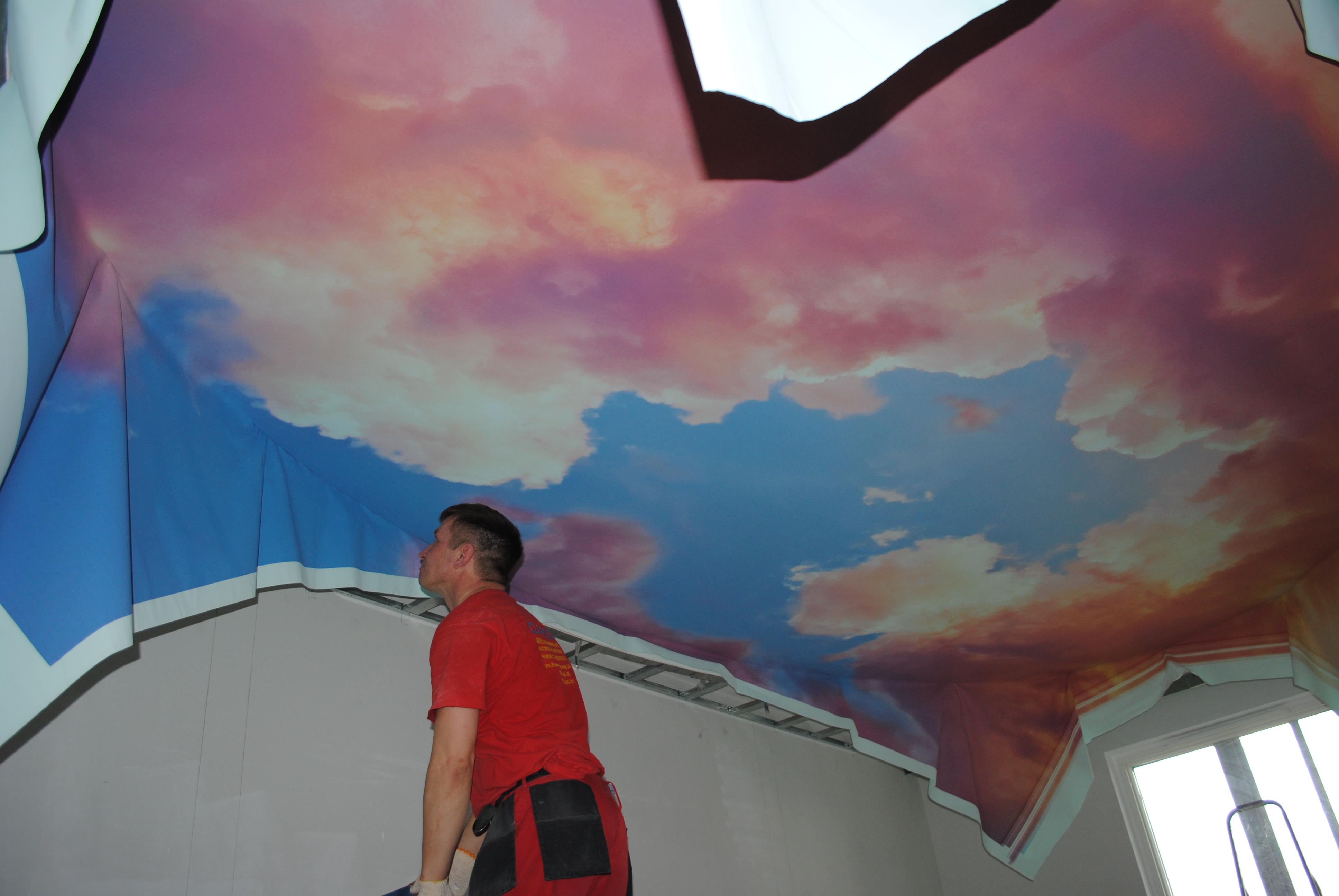 lambris pvc faux plafond rueil malmaison maison martin margiela nettoyer plafond avant peinture. Black Bedroom Furniture Sets. Home Design Ideas