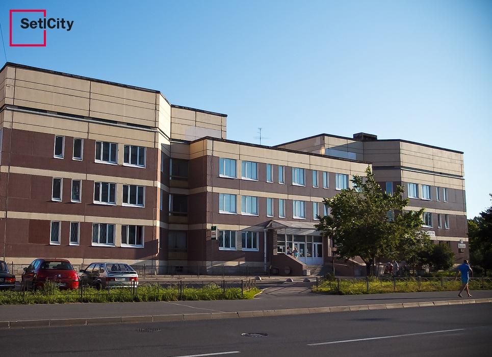 Медицинский научно-практический центр г. москва