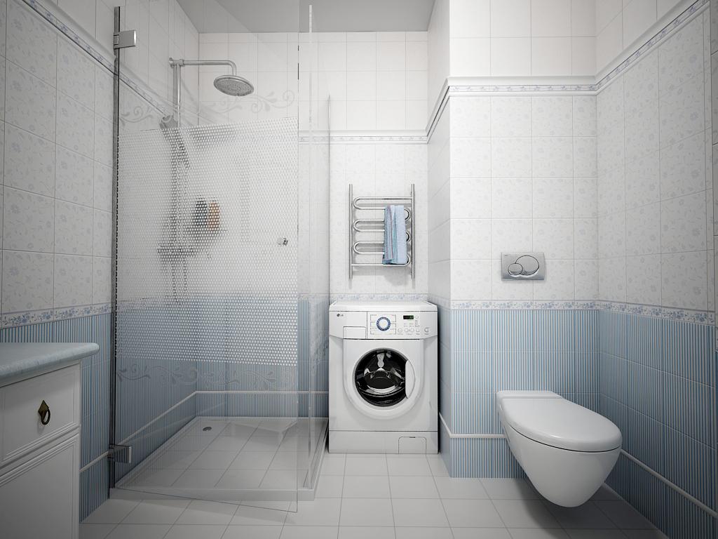 Ванная комната г московский ж к юго
