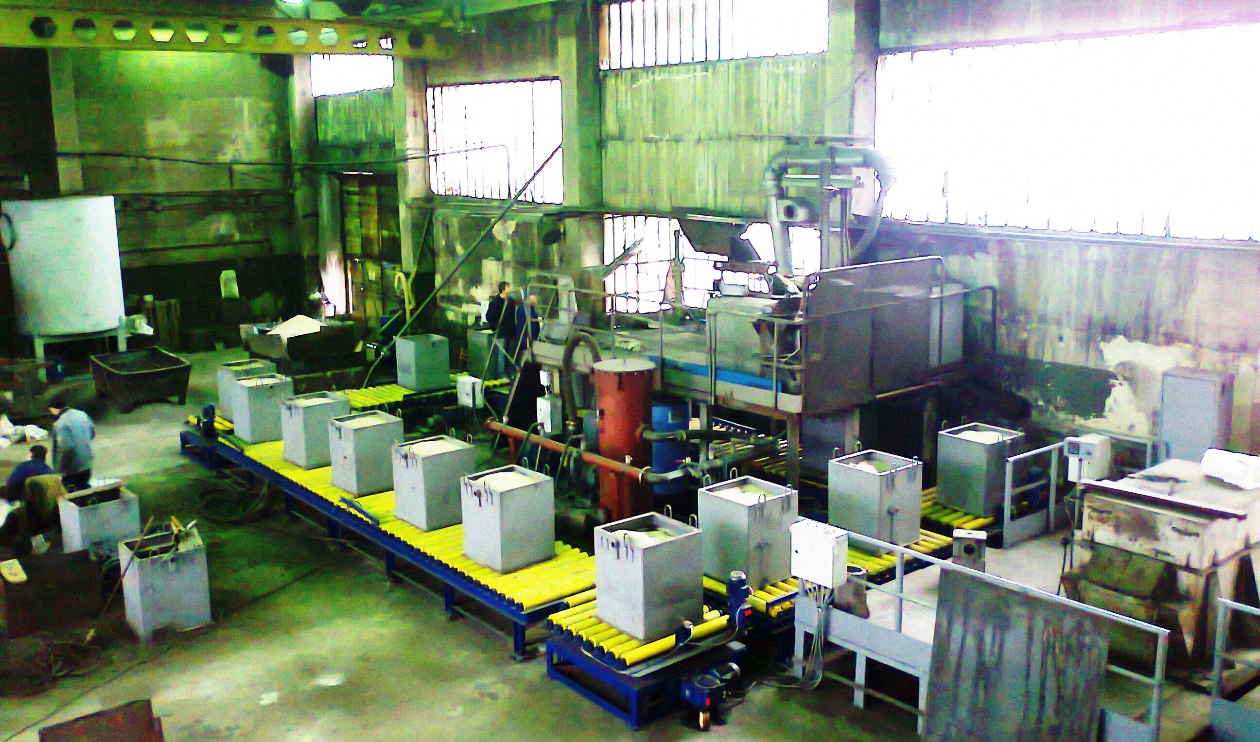 lgm_500_foundry_shop_interior.jpg