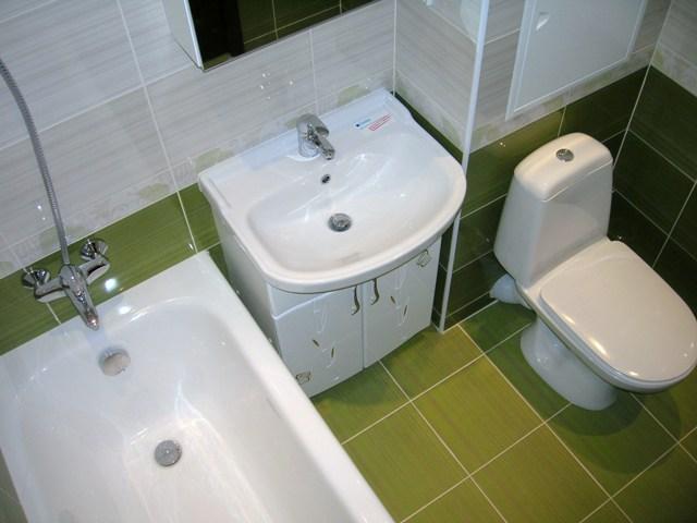 Дизайн кухни 6.5 м кв